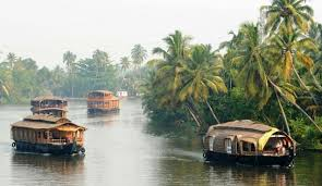 kerala-tour-package-for-student